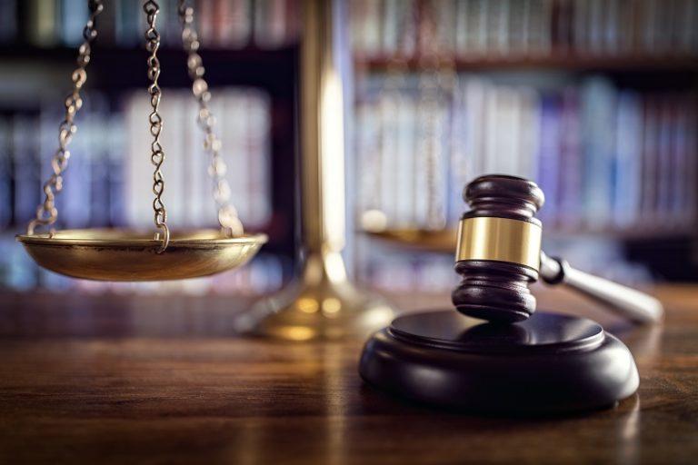 adwokat czy radca prawny